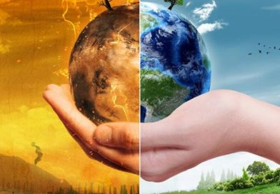 Global Warming Essay Short How To Write