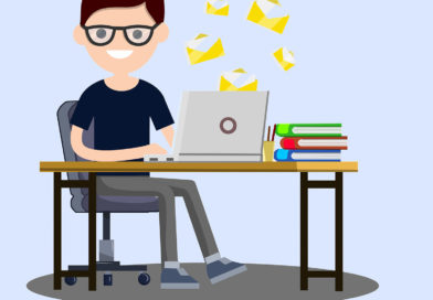 Where To Publish Literary Essays Writing Tips
