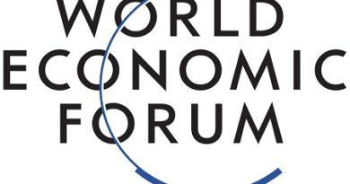 المنتدى الاقتصادي العالمي يستعين بالذكاء الاصطناعي