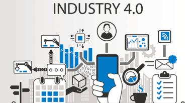 Artificial Intelligence Journalism and Media Digital Soft-Skills