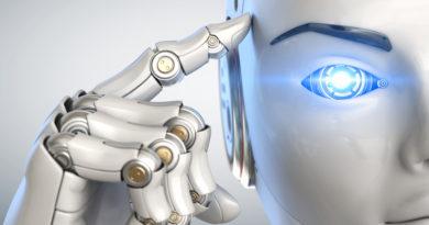هل الذكاء الاصطناعي قادر على التنبؤ بفيروس كورونا ؟